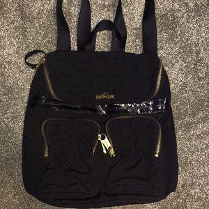 Kipling Backpack Mini